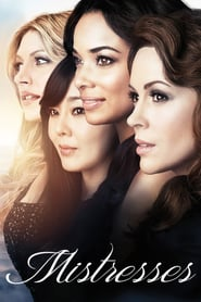 Voir Serie Mistresses streaming