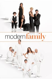 Modern Family streaming gratuit