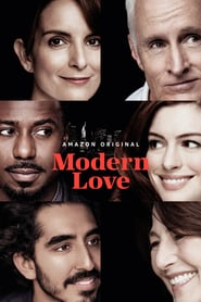 voir serie Modern Love 2019 streaming