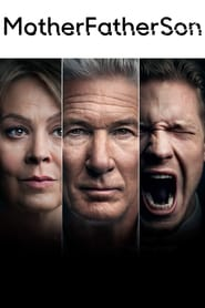 Voir Serie MotherFatherSon streaming