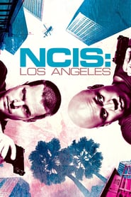 Voir Serie NCIS : Los Angeles streaming