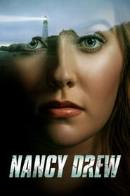 Voir Serie Nancy Drew streaming