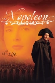 voir serie Napoléon 2002 streaming