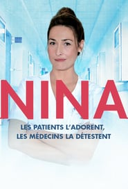 Voir Serie Nina streaming