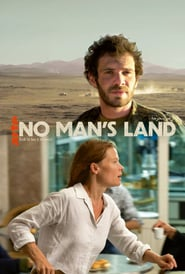 Voir Serie No Man's Land streaming