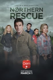 Voir Serie Northern Rescue streaming