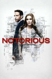 Voir Serie Notorious streaming