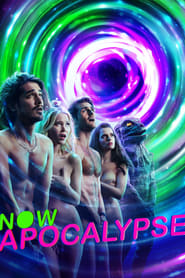 Voir Serie Now Apocalypse streaming