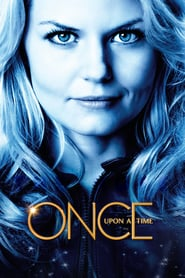 voir serie Once Upon a Time 2011 streaming