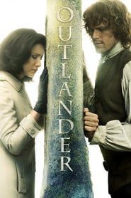 voir serie Outlander 2014 streaming