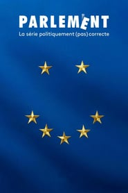 voir serie Parlement 2020 streaming