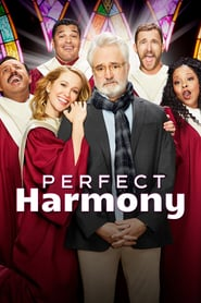 voir serie Perfect Harmony 2019 streaming