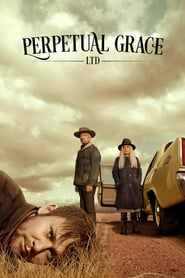 Voir Serie Perpetual Grace LTD streaming