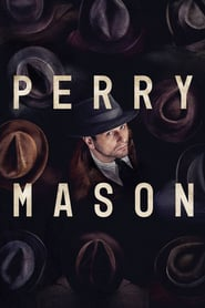Voir Serie Perry Mason streaming