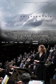 Voir Serie Philharmonia streaming
