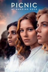 voir serie Picnic at Hanging Rock 2018 streaming