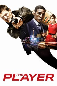 Voir Serie Player streaming