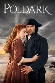 Voir Serie Poldark streaming