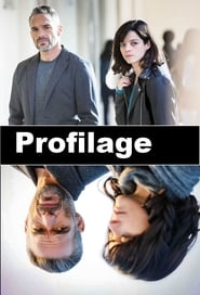 Voir Serie Profilage streaming