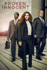 voir serie Proven Innocent 2019 streaming