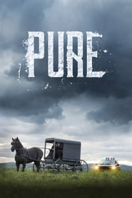 Voir Serie Pure streaming
