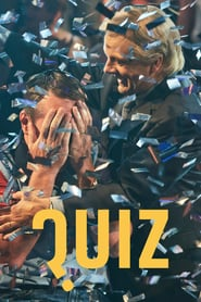 voir serie Quiz 2020 streaming