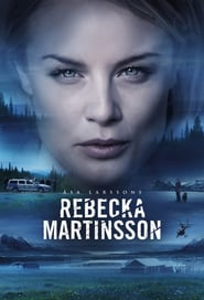 Voir Serie Rebecka Martinsson streaming