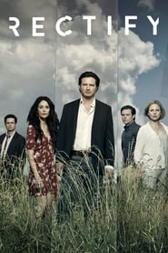 Voir Serie Rectify streaming