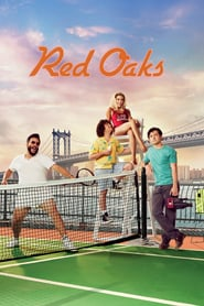 Voir Serie Red Oaks streaming