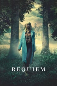 Voir Serie Requiem streaming