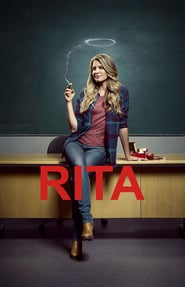 Voir Serie Rita streaming