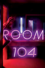 Voir Serie Room 104 streaming