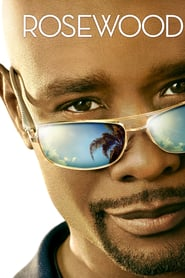 Voir Serie Rosewood streaming