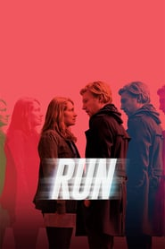 Voir Serie Run streaming