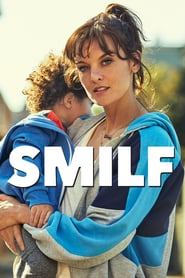 Voir Serie SMILF streaming