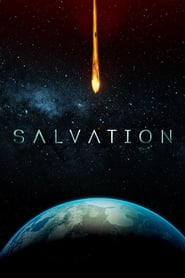 Voir Serie Salvation streaming