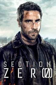Voir Serie Section Zéro streaming