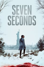 voir serie Seven Seconds 2018 streaming