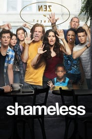 Voir Serie Shameless streaming