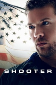 voir serie Shooter 2016 streaming