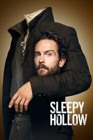 Voir Serie Sleepy Hollow streaming