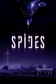 Spides streaming gratuit