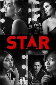 voir serie Star 2016 streaming