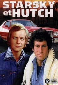voir serie Starsky & Hutch 1975 streaming