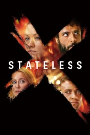 voir serie Stateless 2020 streaming