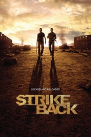voir serie Strike Back 2010 streaming