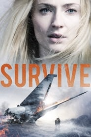 Voir Serie Survive streaming