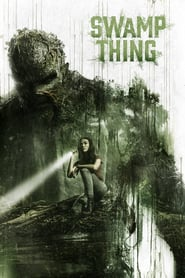 Voir Serie Swamp Thing streaming