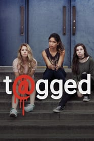 Voir Serie T@gged streaming