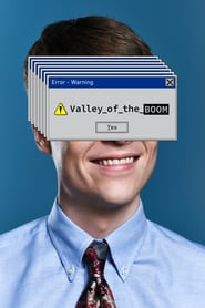 Voir Serie THE VALLEY streaming